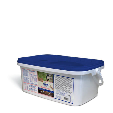 HPC Puppy Milk - 2 kg