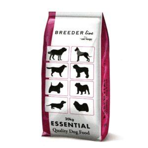 FIDES Breeder linija - Essential