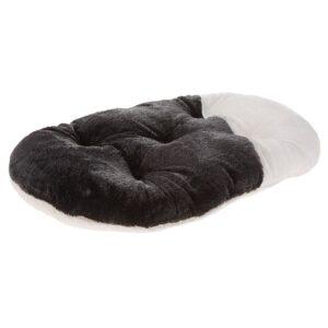 FERPLAST Jastuk Relax Soft - crni