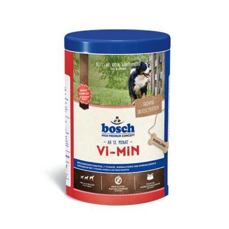 VI-MIN