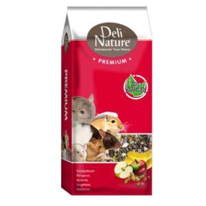 Deli Nature Premium Small Rodents