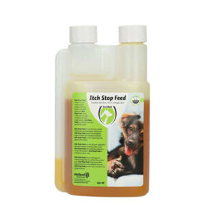 Itch Stop 250ml