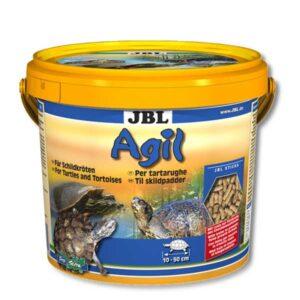 JBL Agil 2,5 l