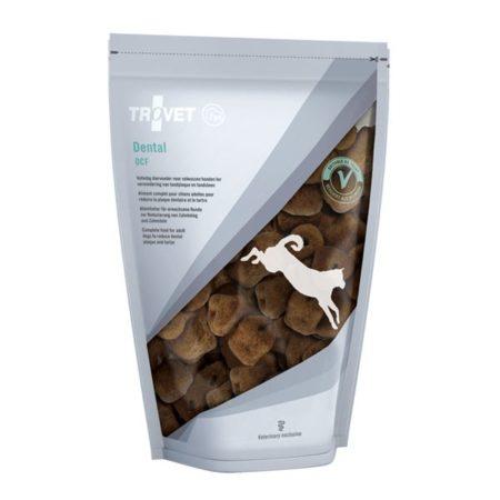 TROVET Dental | OCF 2 x 250 g - za pse