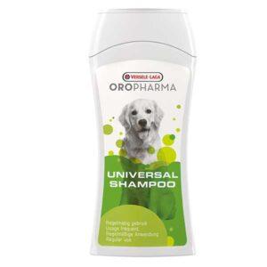 Univerzalni šampon