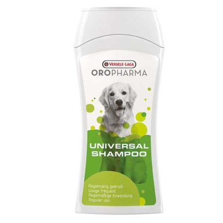OROPHARMA Univerzalni šampon 250 ml
