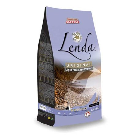 LENDA Light / Urinary 2 kg