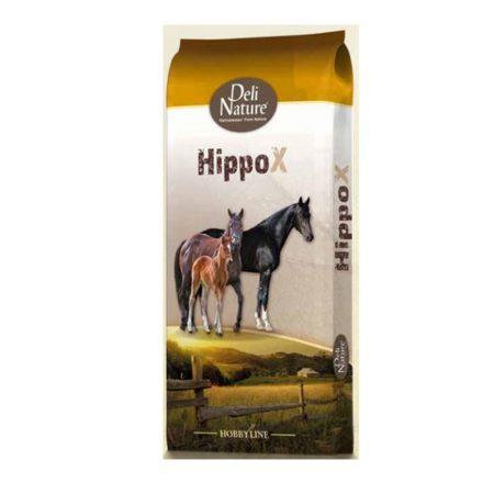Deli Nature HippoX Breeder Mix 20 kg