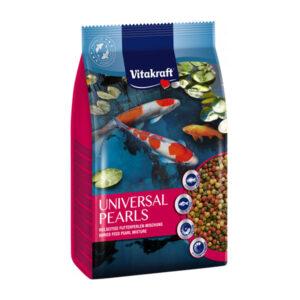 VITAKRAFT Universal hrana za ribe u ribnjacima
