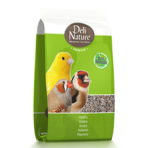 Deli Nature Premium Aviary