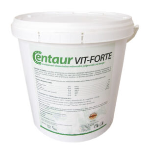 Centaur Vit-Forte 5kg