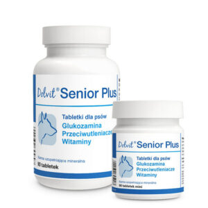 DOLFOS Senior Plus