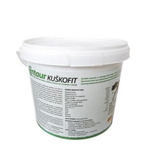 Centaur Kuškofit 1kg