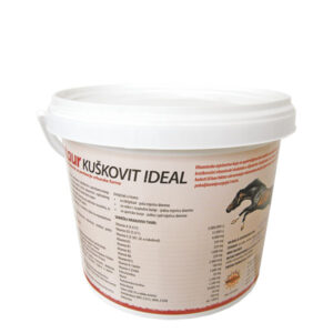 Centaur Kuškovit Ideal 1kg