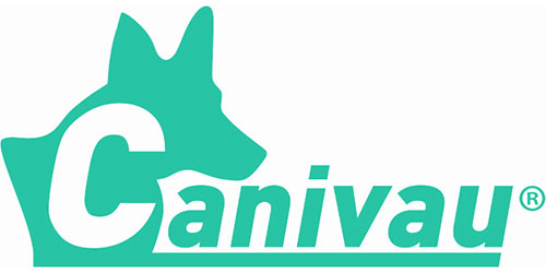 Canivau