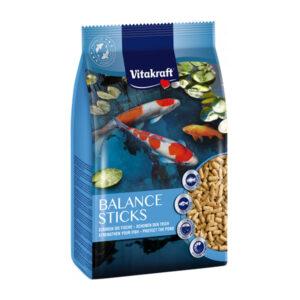 VITAKRAFT Balance hrana za ribe u ribnjacima