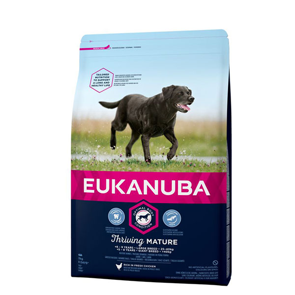 Eukanuba-Thriving-Mature-Large-Breed