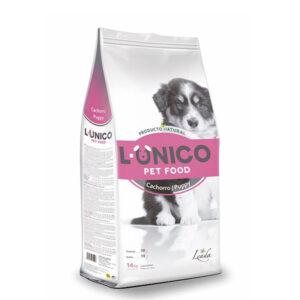 L-UNICO Puppy