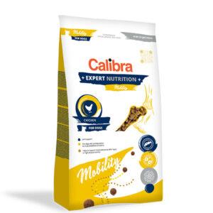 CALIBRA EXPERT NUTRITION – MOBILITY