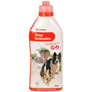 STOP Granule Outdoor<br>za pse i mačke