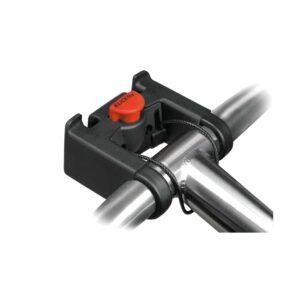 Klickfix adapter za torbu / transporter biciklom