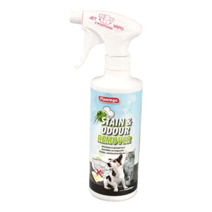 PetCare Stain and Odour Remover