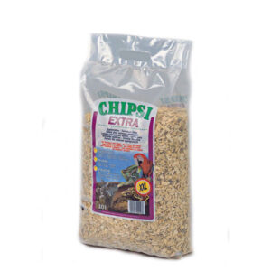 Chipsi Extra XXL 10lit./2,8kg