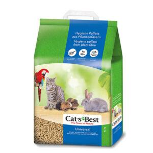 Cat's Best Universal 20lit./11kg
