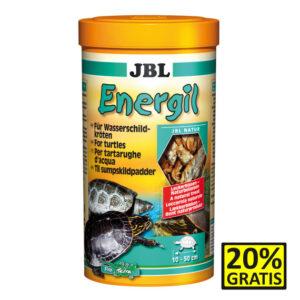 JBL ENERGIL 1 L -20% gratis