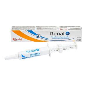 Candioli Renal N 15 ml