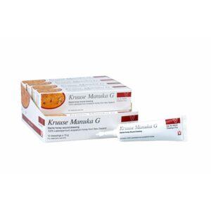 Kruuse Manuka G 15 g gel - sterilno