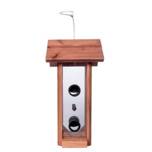 Greenline Multi Seed Feeder