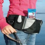 Trixie Baggy Belt Hip Bag