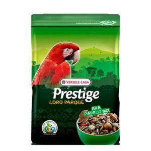 Versele Laga Loro Parque Ara Parrot Mix