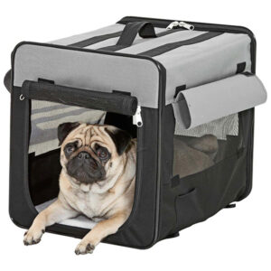 Smart Top Plus Box za pse do 12 kg