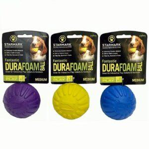 STARMARK Fantastic DuraFoam