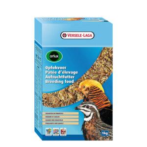 Orlux Eggfood Dry - Breeding Food Pheasants & Quail 1kg