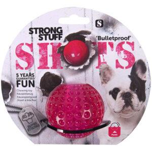 Igračka SHOTS ball 6cm