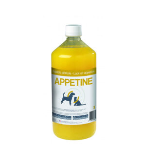 Appetine 1 lit.