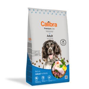 Calibra Premium Line Adult 3kg
