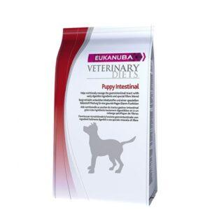 Eukanuba VETERINARY DIETS Intestinal Puppy 5 kg