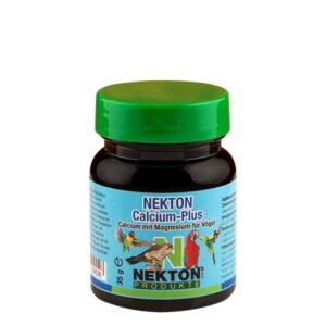 Nekton Calcium Plus 35 g
