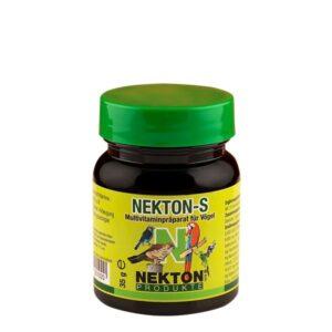 Nekton S 35 g