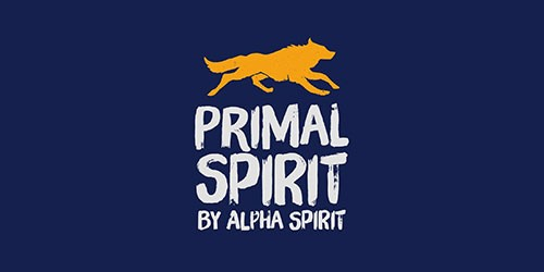 Primal Spirit