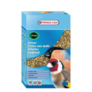 Orlux Egg food for European finches 4kg
