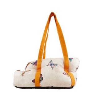 Vitakraft Home Comfort Posebna torba i mekani krevetić