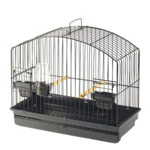 Kavez za ptice Border