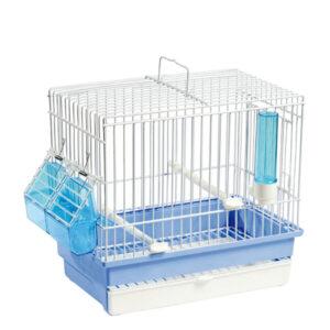 Kavez za ptice Cardellina