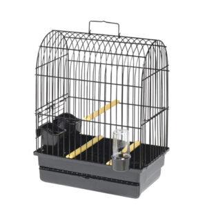 Kavez za ptice York