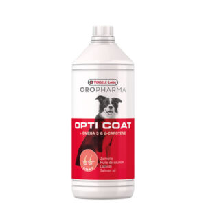 Oropharma Opti Coat 1000ml